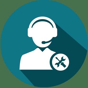 Hiring odoo developers | Odoo ERP service provider | mobile